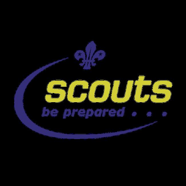 Scouts UK