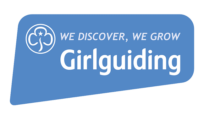 Gilrguiding UK